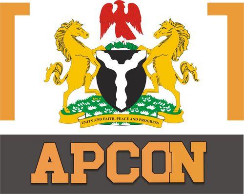 APCON Council