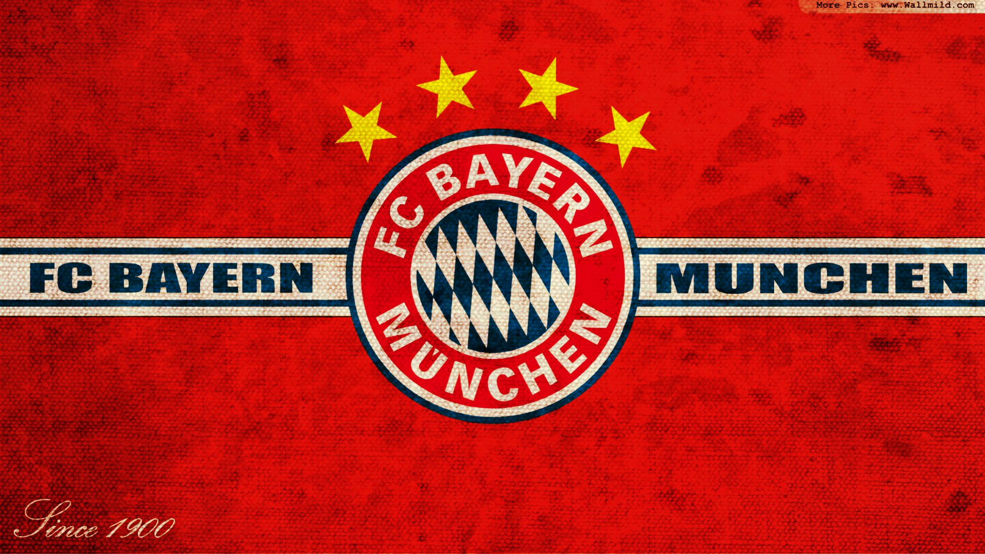 Bayern Munich - Top 10 Football Clubs In Europe, 2018