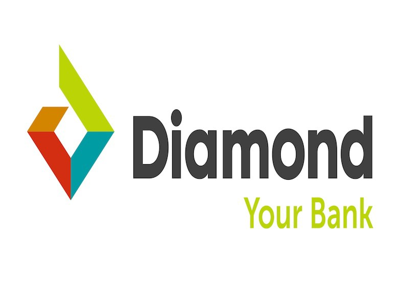 Diamond Bank To Give A...