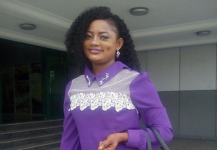Nwabueze Queen (2)
