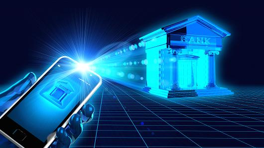 Alat Nigeria S Premier Digital Bank Brand Communicator