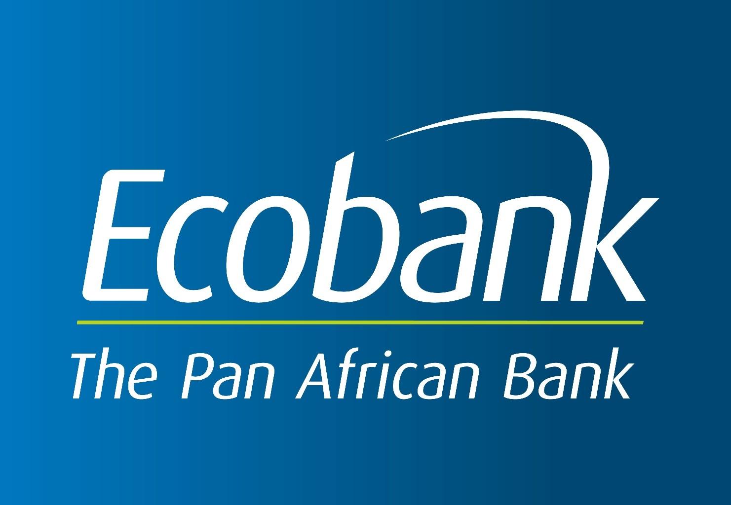 Eco-Bank-Logo