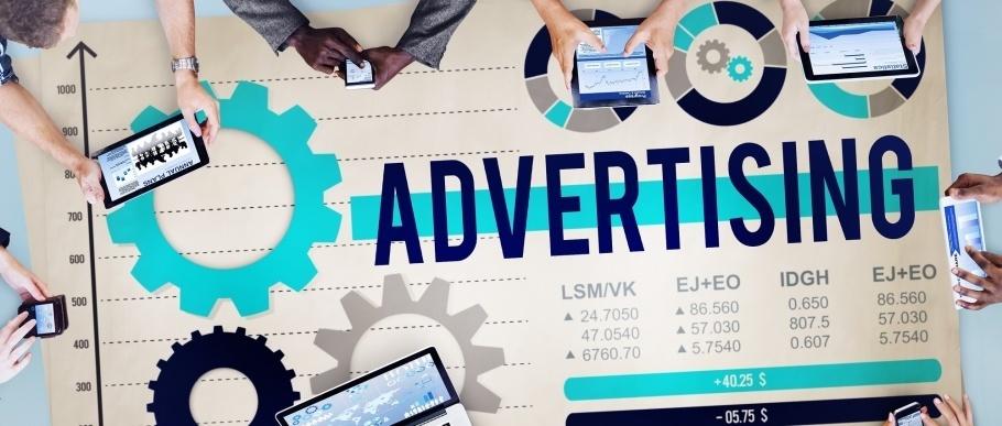 Digital-Advertising-Spend
