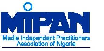 MIPAN - logo