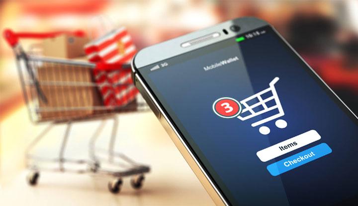 Mobile,--online-purchase,-e