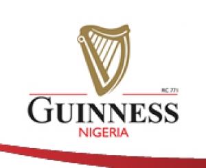 Guinness-Nigeria