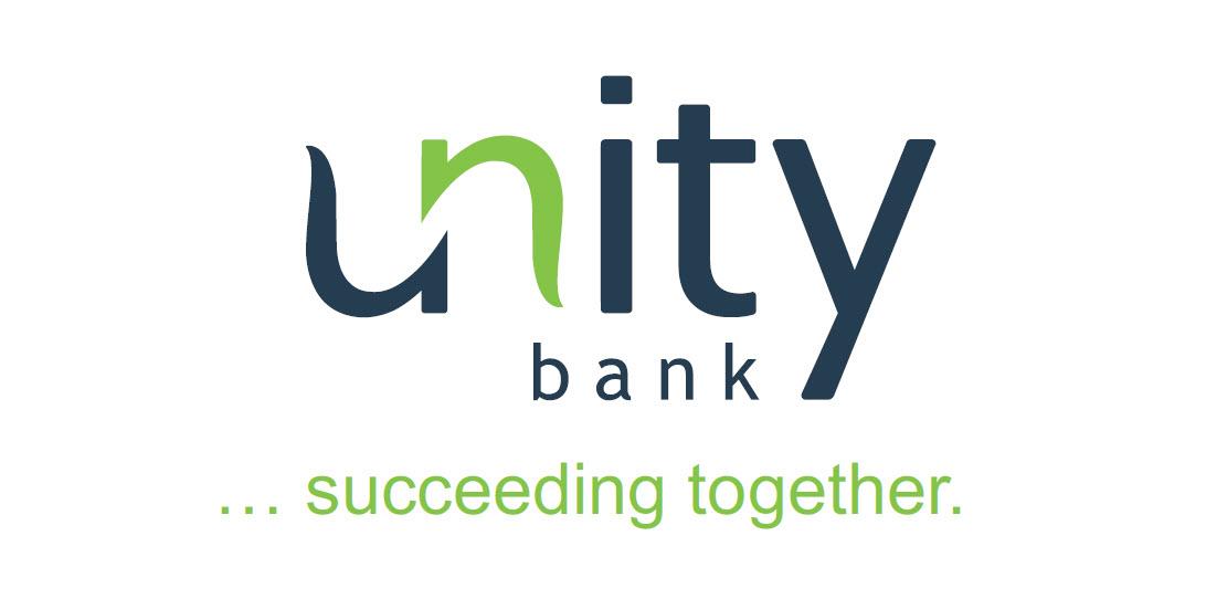 UnityBank
