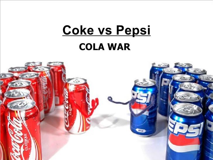 cola-war