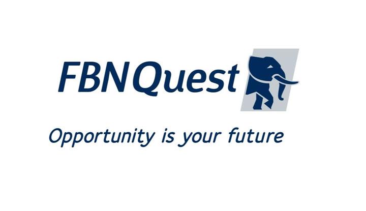 FBNQuest-Logo