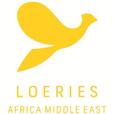 Loeries
