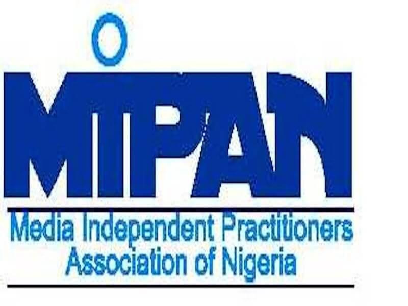 MIPAN-logo