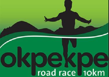 okpekpe-road-race