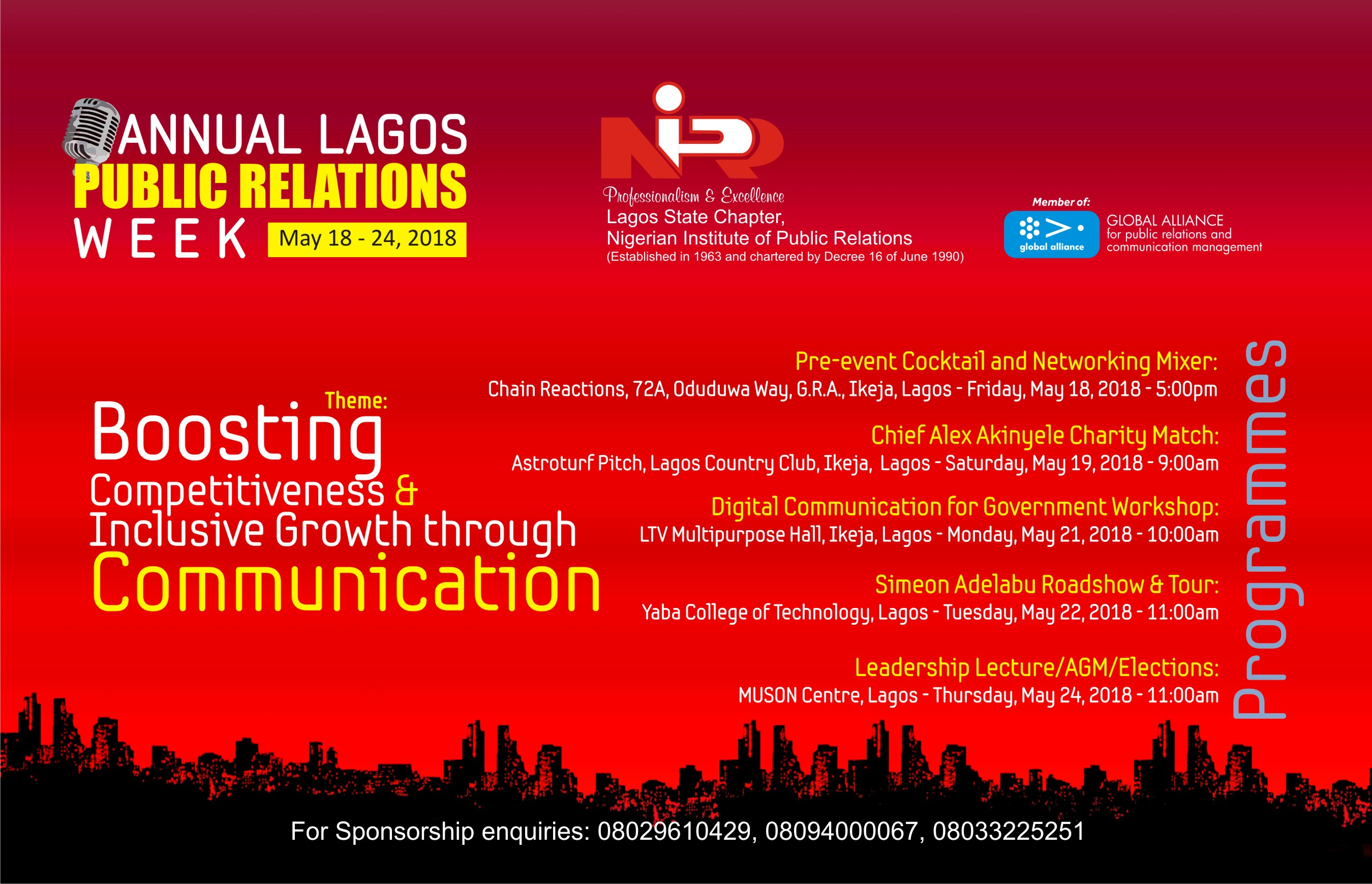 Lagos_PR_Week_2018_Flyer (1)