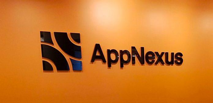 AppNexus-Branding-in-Asia-1-696x337