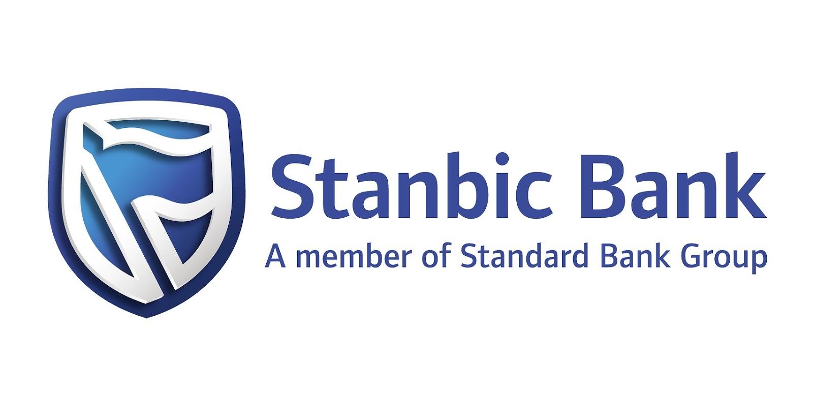Stanbic IBTC Bank Job Recruitment 2021 (17 Positions)